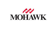 Mohawk logo | Kirkland's Flooring
