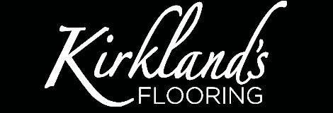 Kirklands flooring logo | Kirkland's Flooring