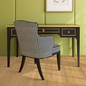 Green colorwall | Kirkland's Flooring