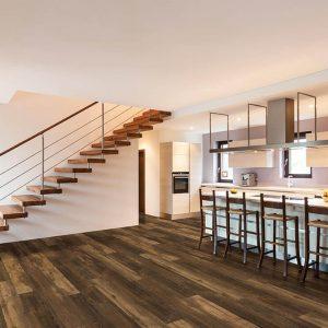 Vinyl flooring | Kirkland's Flooring