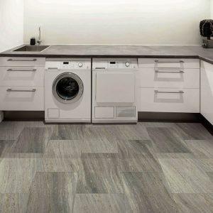 Cabinets | Kirkland's Flooring