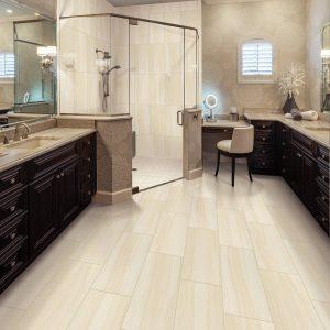 Bathroom Tiles | Kirkland's Flooring