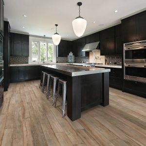 Magnolia bend natural driftwood | Kirkland's Flooring
