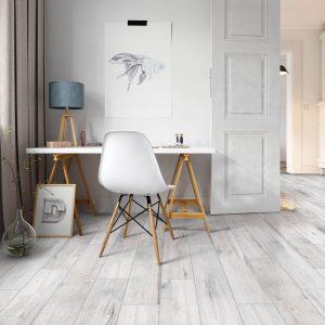 Door | Kirkland's Flooring