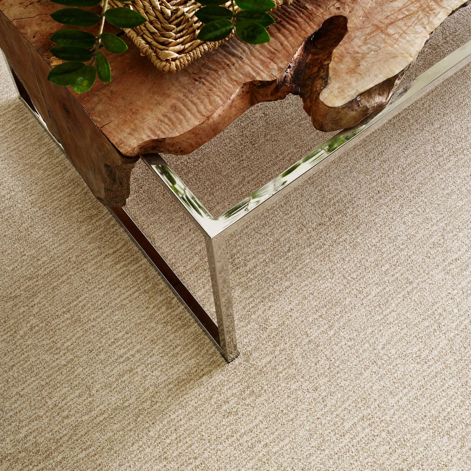Carpet flooring | Kirkland's Flooring
