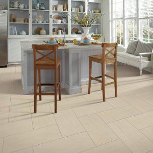 Interior design | Kirkland's Flooring