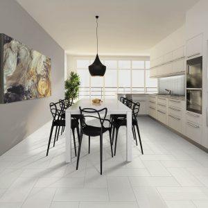 Tile flooring | Kirkland's Flooring