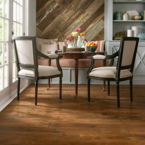 Woodland hickory Laminate | Kirkland's Flooring
