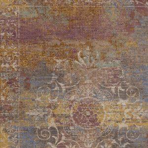 Area Rug | Kirkland's Flooring