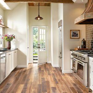 Laminate flooring | Kirkland's Flooring