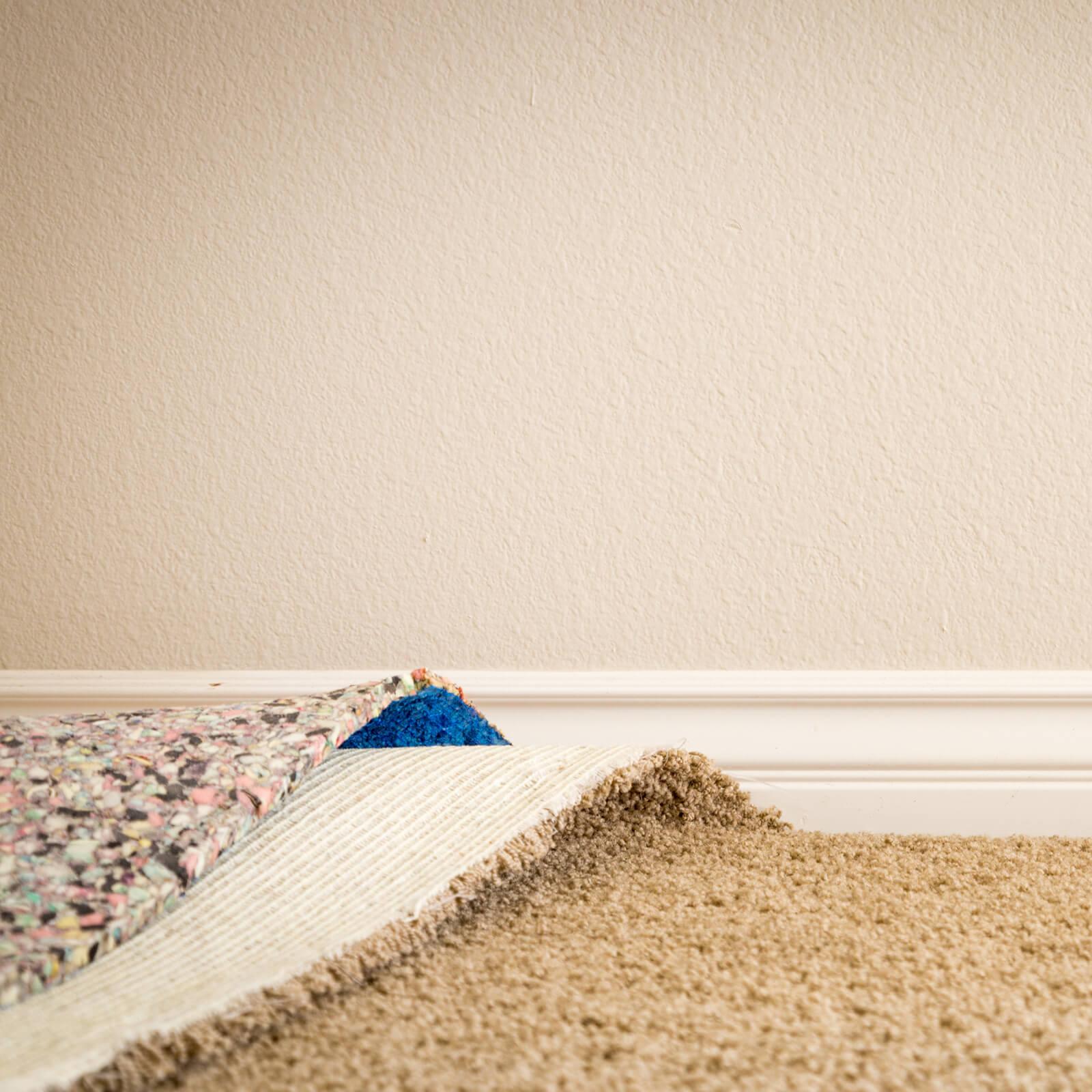 Carpet Installation in Evans, GA | Kirkland's Flooring