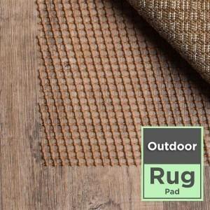 Rug pad | Kirkland's Flooring