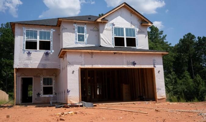 Kirkland construction | Kirkland's Flooring