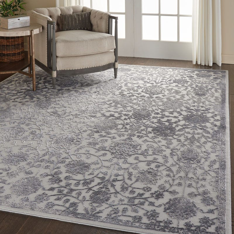 Pick perfect rug   Kirkland's Flooring