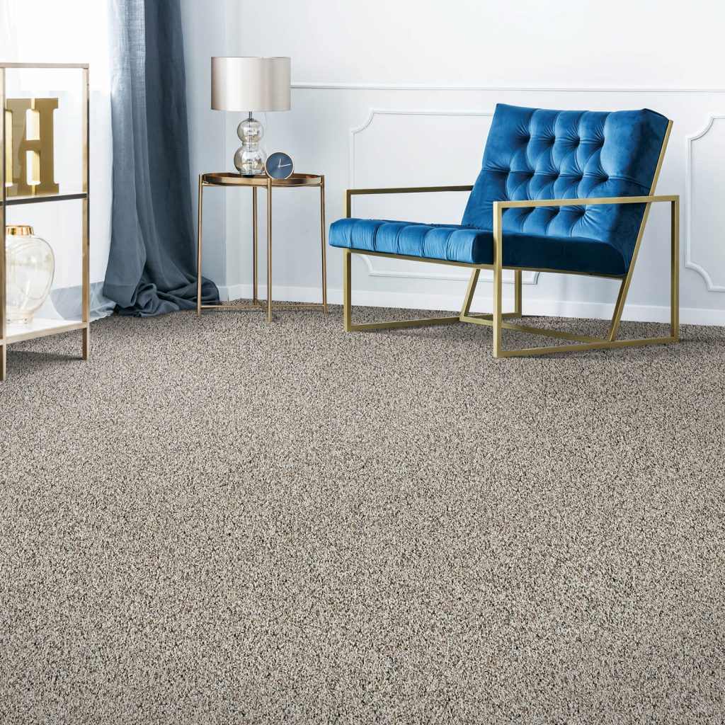 How to Choose a Carpet for Allergies | Kirkland's Flooring