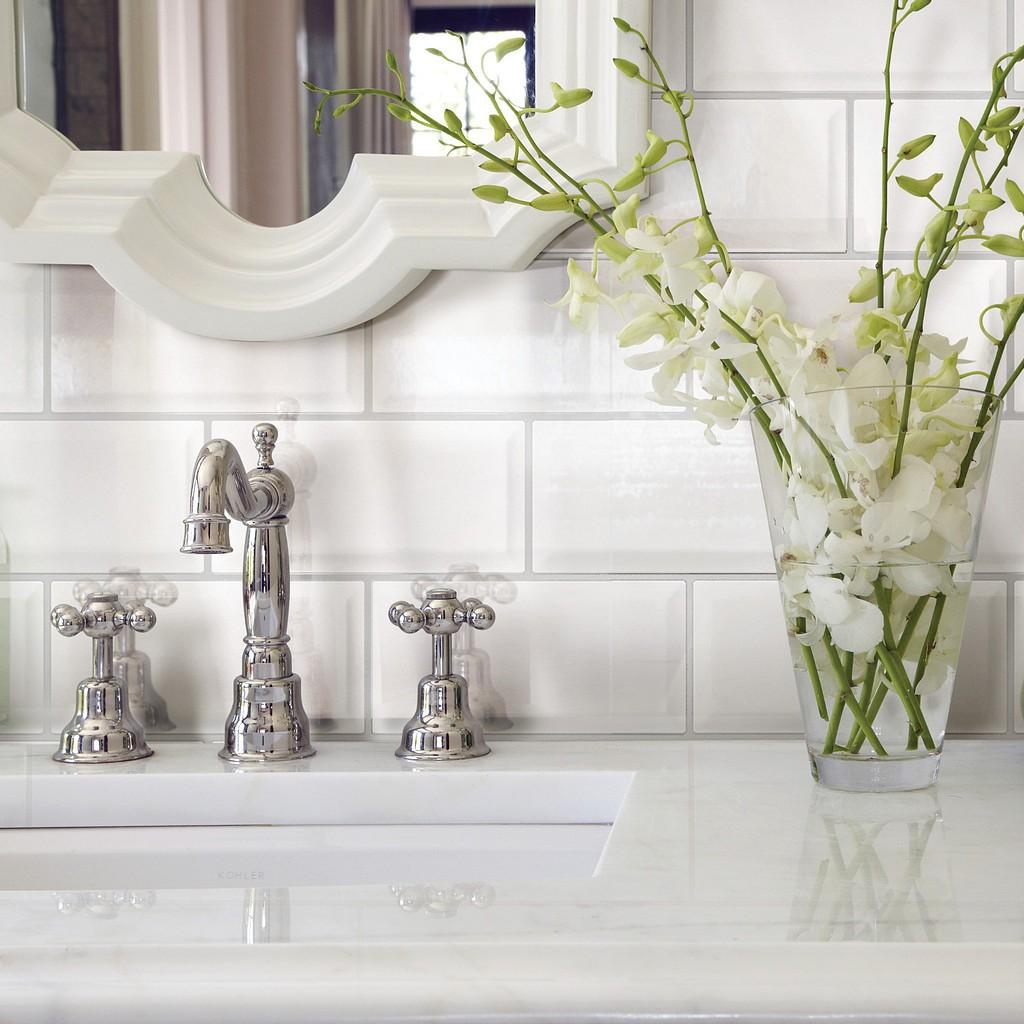Tile Trends | Kirkland's Flooring