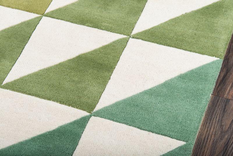 Modern Area Rugs to Enhance any Space | Kirkland's Flooring