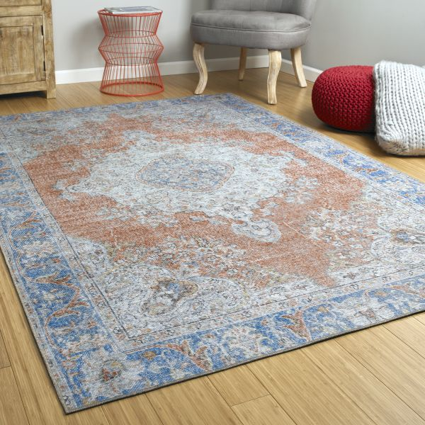 Clean Your Area Rug the Right Way   Kirkland's Flooring