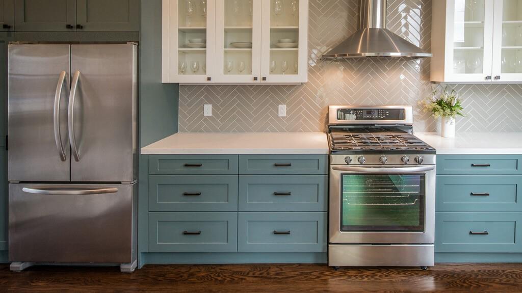 Tile Trends   Kirkland's Flooring