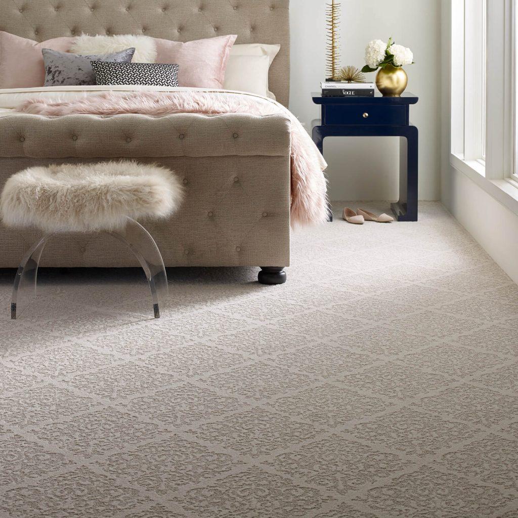 Keep Your Floors Warm and Cozy This Winter   Kirkland's Flooring