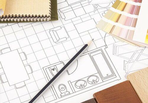 Adobe stock | Kirkland's Flooring